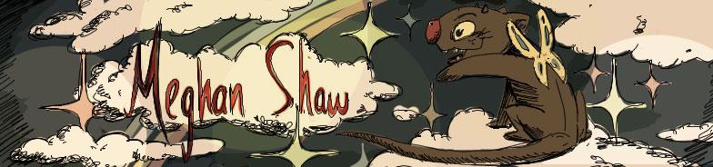 Meghan Shaw