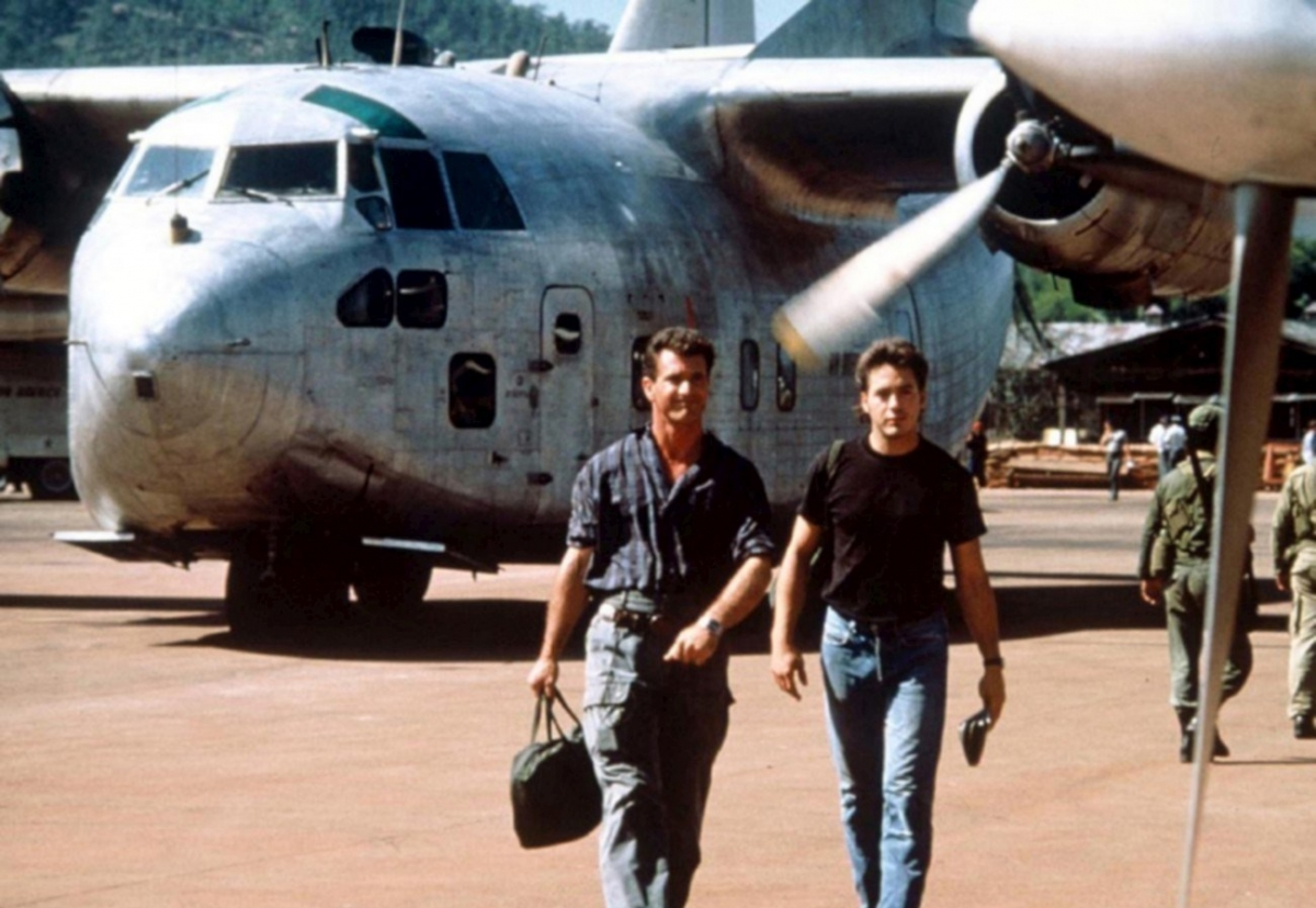 movie review air america 1990 the ace black blog