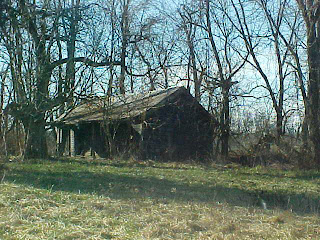 http://1.bp.blogspot.com/-dj6bo5Z-pRs/UP1SnQYQg4I/AAAAAAAAAGo/2bSSv157dRs/s1600/Earl+Wallace+House.jpg