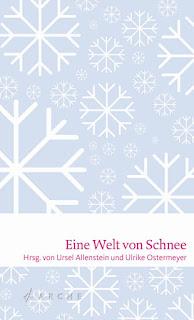 http://www.politycki-partner.de/de-605-ursel-allenstein-eine-welt-von-schnee