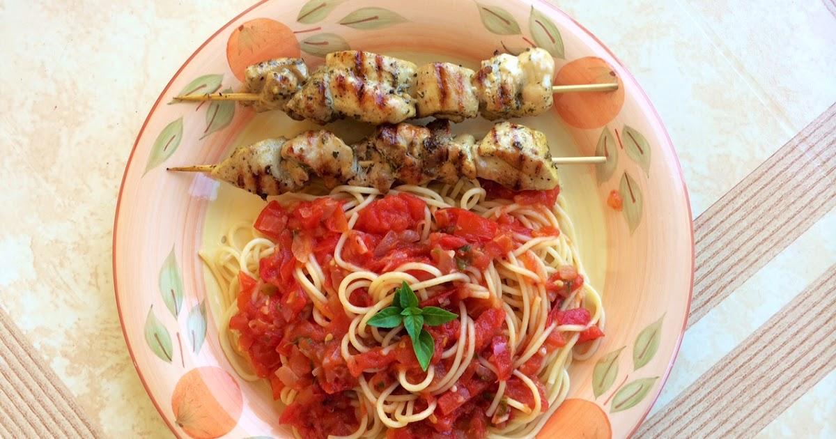 Соус из томатной пасты - рецепт с фото Чудо-Повар 66