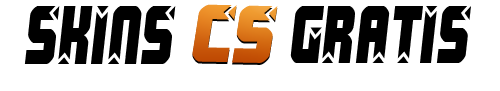 GANHE SKINS GRÁTIS CSGO  | NOVIDADES | CÓDIGOS PROMOCIONAIS | DICAS | GAMEPLAYS | LIVES