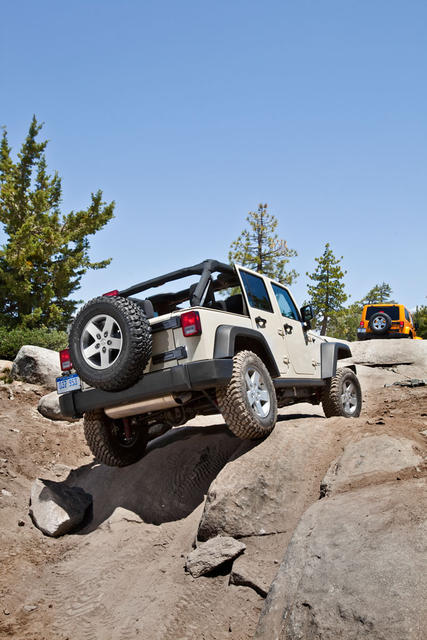 2012-Jeep-Wrangler-Unlimited-Action-Rear