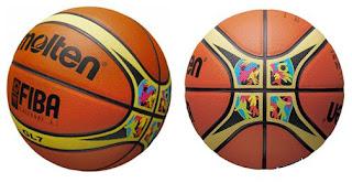 Meningkatkan Kemampuan Dalam Permainan Bola Basket, Cara Ini
