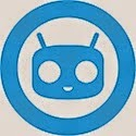 Custom Rom CyanogenMod 11 for Galaxy Ace 3