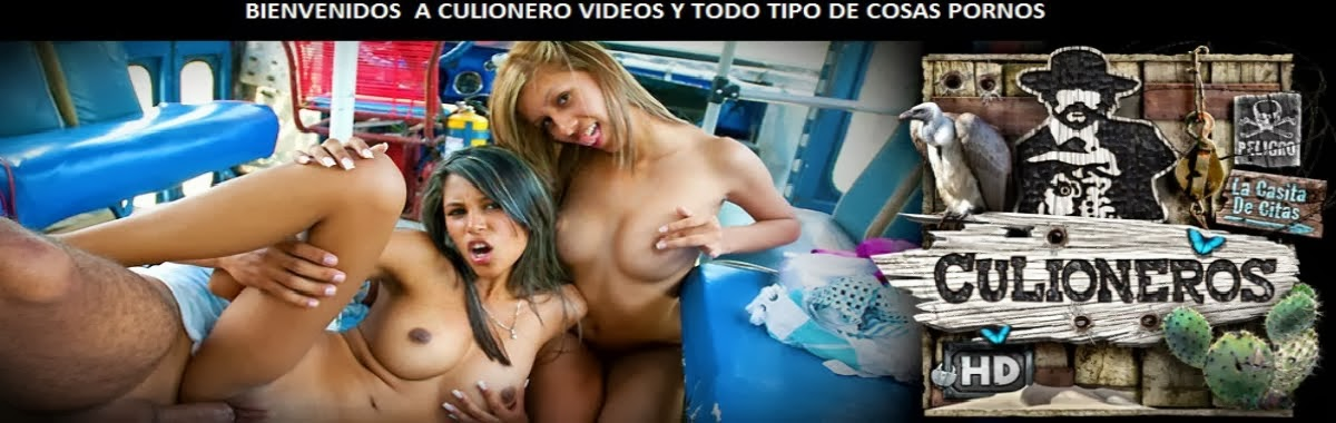 <center>VIDEOS,IMAGENES Y GIF PORNOS</center>
