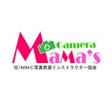 社)MMC写真教室インストラクター協会