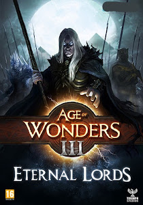 http://1.bp.blogspot.com/-djBqifhVwQc/VS50FU28vDI/AAAAAAAAEqA/XQeF644lAQQ/s300/Age-of-Wonders-III-Eternal-Lords-pc-cover-small.jpg