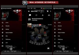 http://sutnite18.blogspot.com/2015/10/bbm-avenged-sevenfold-v210031-apk.html