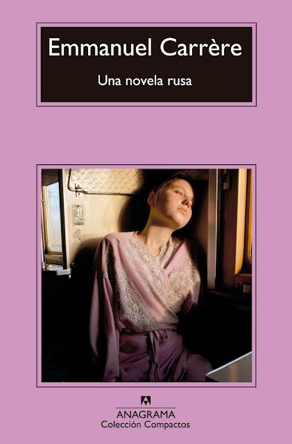 Una novela rusa, Rusia profunda, Novela testimonial, Nuevo periodismo