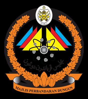 Majlis Pebandaran Dungun Kerja Kosong