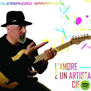 http://www.behindtheveil.hostingsiteforfree.com/index.php/reviews/new-albums/2142-alessandro-spampinato--l-amore-e-un-artista-cieco