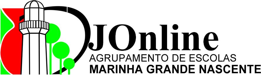 JOnline Nascente