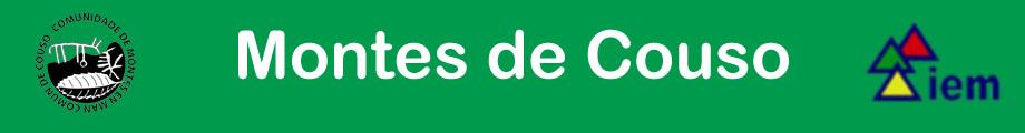 Montes de Couso