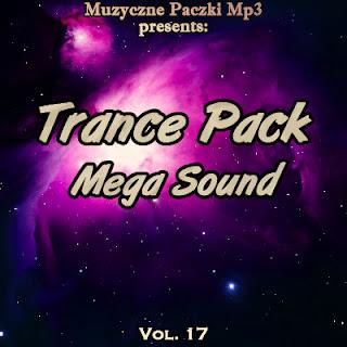 Trance Mega Sound Pack Vol.17 (2012)