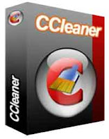 CCleaner Profesional & Bussines