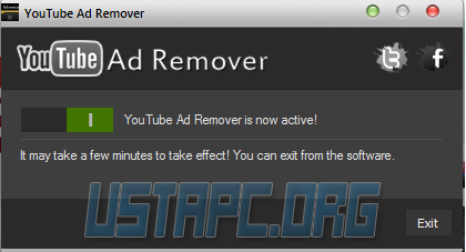youtube-ad-remover-10-indir