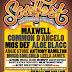Reminder! Soulfest 2014