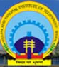 MANIT Recruitment 2015 for Non Teaching Staff Posts at manit.ac.in