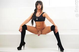 Wild lesbian - sexygirl-Best_russian_shemales_on_internet_059-787894.jpg
