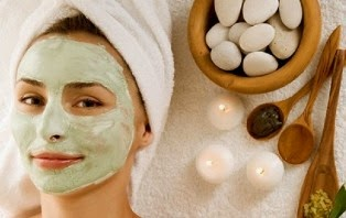 Pada kesempatan kali ini saya akan memperlihatkan gosip menarik seputar tips kecantikan 5 Tips Mengatasi Hidung Berminyak