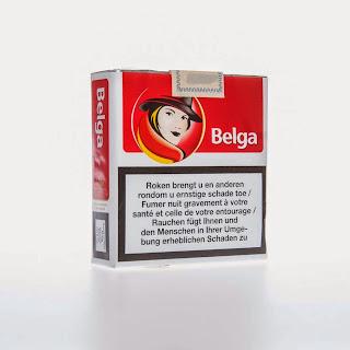 belga cigs