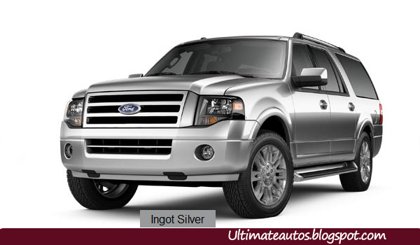 ultimate autos 2011 ford expedition. Black Bedroom Furniture Sets. Home Design Ideas