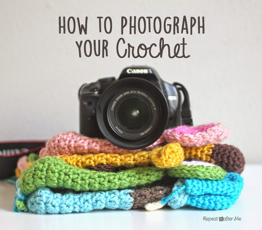 if you have your own business selling crocheted items this post is for ...