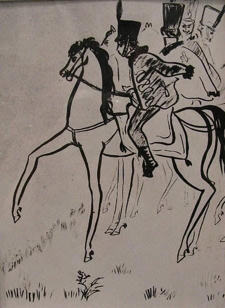 Князь андрей в аустерлицком сражении какие главы