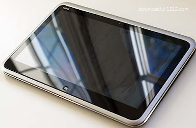 Ultrabook Dell XPS 12