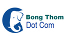 Bongthom