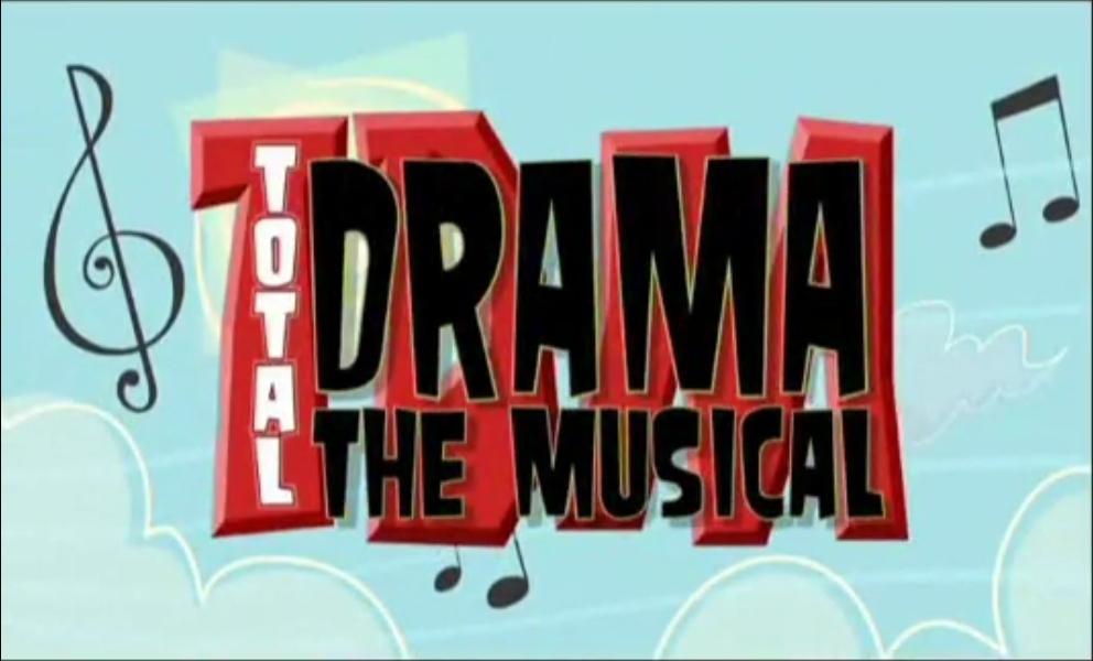 Contoh Drama Musikal