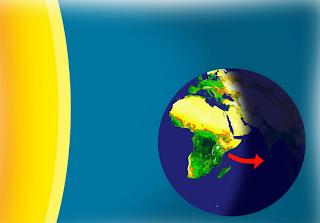 http://www.primerodecarlos.com/SEGUNDO_PRIMARIA/tengo_todo_4/root_globalizado5/ISBN_9788467808810/activity/U03_100_01a/visor.swf