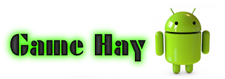 Tải Game Hay Cho Android
