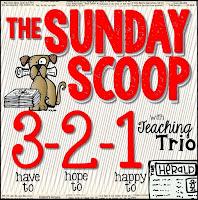 http://teachingtrio.blogspot.com/2015/05/sunday-scoop-51715.html