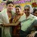 Nandu Geetha Madhuri Marriage Photos Wedding stills-mini-thumb-12