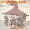 Kreativ-Link Party