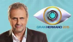 Gran Hermano 2015 America TV