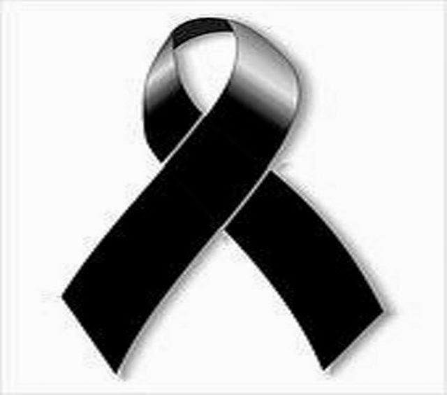 frasi di ringraziamento condoglianze - Galateo funebre Frasi di ringraziamento per lutto funerali