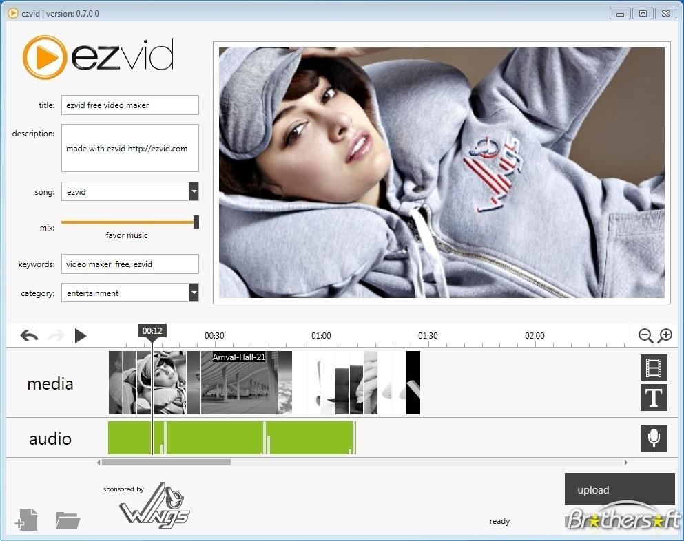 download software buat ngedit foto