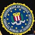 FBI using malware to turn your Android into surveillance device for Spying