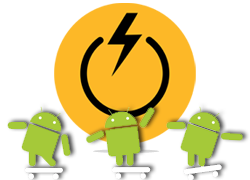 Browser Android Tercepat #4 BOLT Browser 3.0