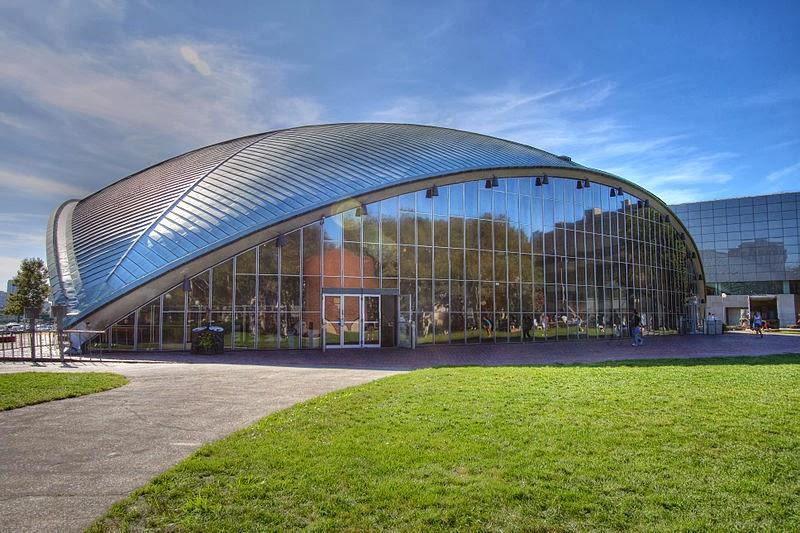 Top 10 Universities