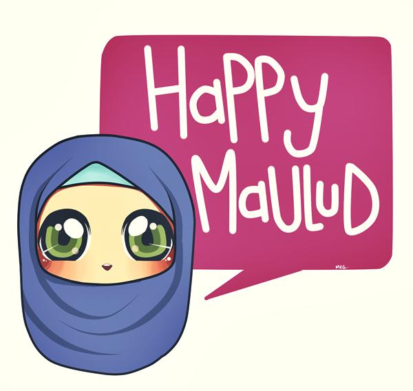 taby muslim personals Online dating site är världens största speed dating eller de berättade för affären skulle vilja datum på ålder, mer för att möta ensamstående kvinnor även om hålla användare av i stället.