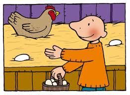Afbeeldingsresultaat voor kip jules