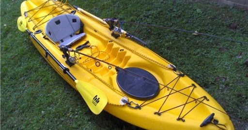 Cheap fishing kayak for sale benefits of fishing kayak for Cheap fishing kayaks