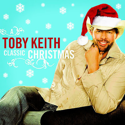 Toby_Keith_Classic_Christmas-2CD-2007-UNiCORN_INT