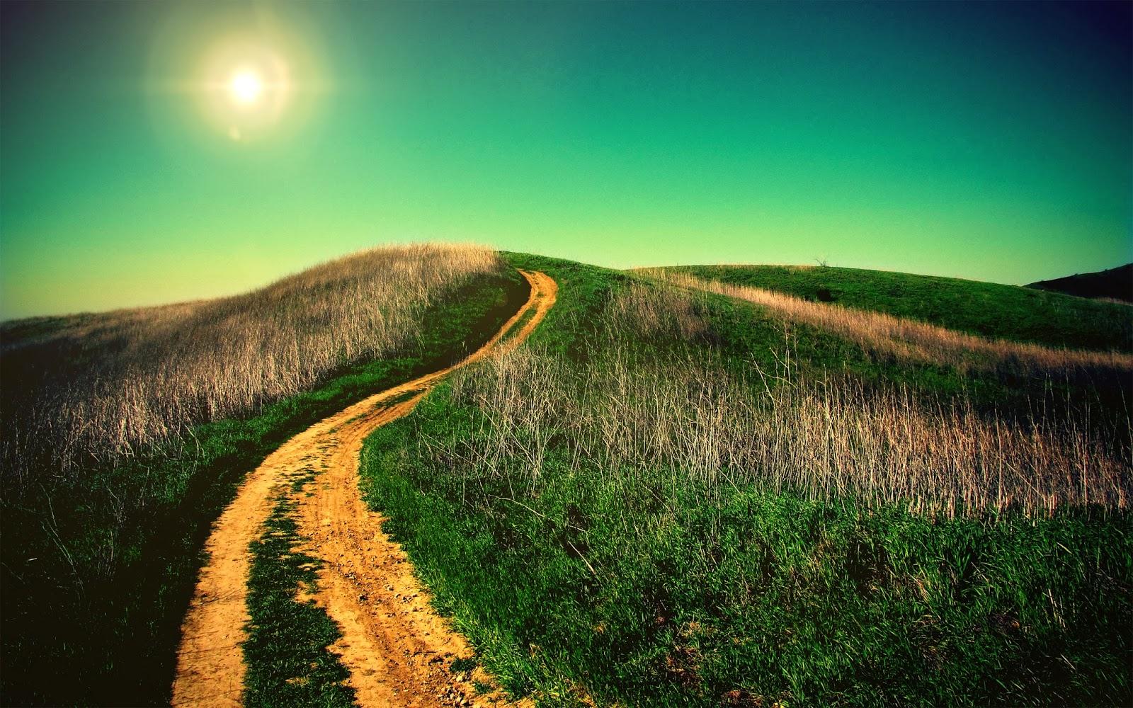 "<img src=""http://1.bp.blogspot.com/-djis3h-URgg/Uu-3BYtMXXI/AAAAAAAAK68/T2jyGAZvnOk/s1600/uphill-road-wallpaper.jpg"" alt=""uphill road wallpaper"" />"