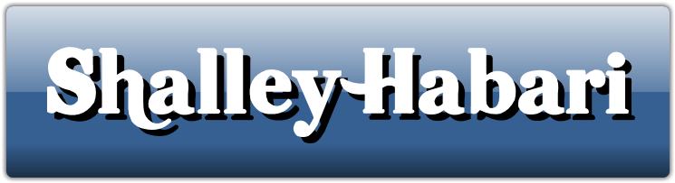 SHALLEY HABARI